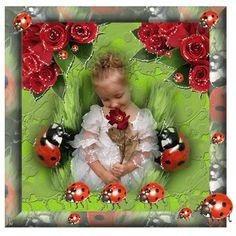 katicák.gif Sweet Pic, Blog, December, Urban, Album, Children, Frame, Home Decor, Pictures