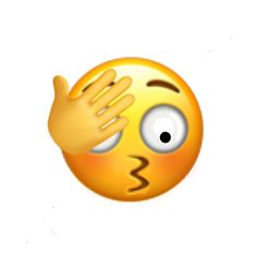 La maggior parte degli adesivi emoji popolari. Lasciati ispirare, salvo vostre collezioni, e condividere ciò che si ama il PicsArt. Really Funny Memes, Stupid Funny Memes, Funny Relatable Memes, Memes Lindos, Memes Estúpidos, Response Memes, Emoji Pictures, Aesthetic Memes, Current Mood Meme