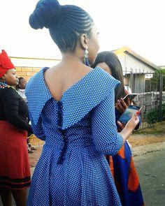 Seshoeshoe Dresses, African Prom Dresses, Latest African Fashion Dresses, African Print Fashion, African Dress, Short Dresses, Wedding Dresses, Sesotho Traditional Dresses, South African Traditional Dresses