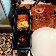 l'ebauchoir, lebauchoir restaurant, lebauchoir paris, paris restaurant recommendations, best paris restaurants, restaurants near bastille in paris, paris restaurant reviews