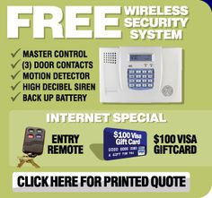 Adt Quote Home Burglar Alarm Systems And Security Serviceshttpwww .