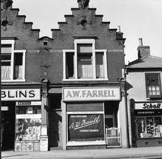 Carlisle, Botchergate. Cumbria, Carlisle, Ancestry, Road Trips, England, Photos, Pictures, Road Trip, United Kingdom