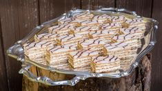 Pie, Recipes, Scrappy Quilts, Torte, Cake, Fruit Pie, Pies, Recipies, Tart