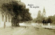 1920 Ady Endre utca Utca, Taj Mahal, Sweet Home, Travel, Outdoor, Outdoors, Viajes, House Beautiful, Destinations