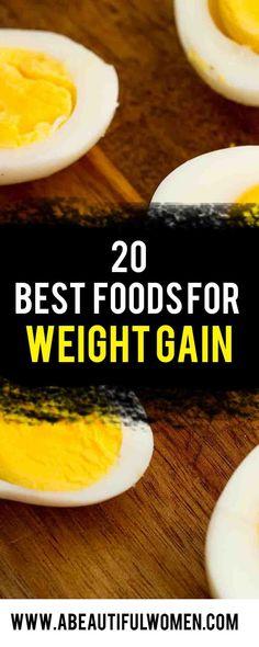 85 Best High Calorie Foods Images Food Porn Treats High Calorie