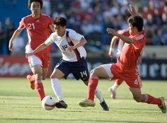 """""""Messi giỏi hơn Ronaldo""""  tip bong da http://bongda.wap.vn/tip-bong-da.html lich thi dau bong da ngay mai http://bongda.wap.vn/lich-thi-dau-bong-da.html link xem bong da truc tuyen http://bongda.wap.vn/xem-bong-da-truc-tuyen.html du doan bong da hom nay http://bongda.wap.vn/du-doan-bong-da-cua-bao-chi.html ket qua bong da truc tuyen http://bongda.wap.vn/ket-qua-bong-da.html bong da wap http://bongda.wap.vn/ xsmb http://xoso.wap.vn/xsmb-ket-qua-xo-so-mien-bac-xstd.html"""