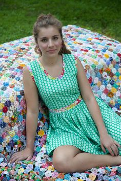 36 Best Jenny Eliza 2 for Joann Fabric & Craft Stores images