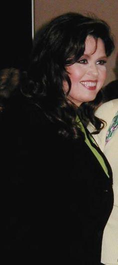 Orlando 2005