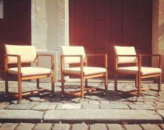 Furniture Design, Retro, Chair, Vintage, Home Decor, Homemade Home Decor, Rustic, Vintage Comics, Interior Design