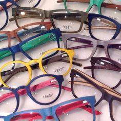 659fb573ea59 6 Cool Places To Buy Eyeglasses In Los Angeles