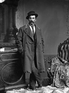 dapper-men-from-the-victorian-era-17