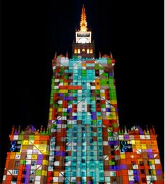 Poland+Culture | ... Resources » Polish » Useful Links » Polish Language and Culture