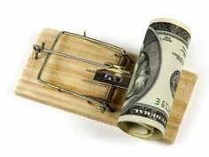 Defaulting on payday loans in michigan image 3