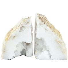 Looking for A&B Home 40068 Natural Geode Bookends Set 2 ? Check out our picks for the A&B Home 40068 Natural Geode Bookends Set 2 from the popular stores - all in one. Plywood Furniture, Outdoor Furniture, Modern Bookends, Home Office, Office Decor, Living Room Mantle, Dining Room, Livres, Design Interiors