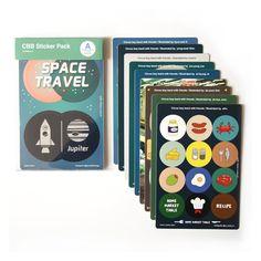 Sticker pack 52 edition -A Food Stickers, Diy Stickers, Branding Design, Logo Design, Graphic Design, Game Design, Layout Design, Print Packaging, Cute Illustration