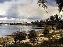 Daressalam – Wikipedia
