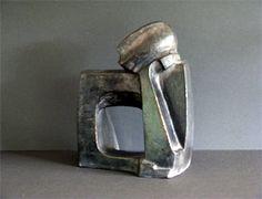 Alied Nijp-Holman - Denker