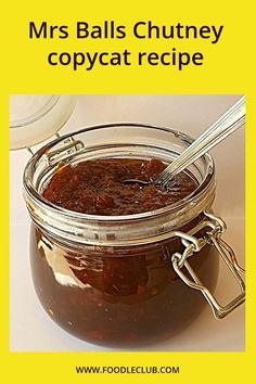 Apricot Chutney Recipe, Peach Chutney, Chutney Recipes, Braai Recipes, Mince Recipes, Canning Recipes, South African Dishes, South African Recipes, Dried Peaches