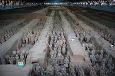 Image result for xi'an