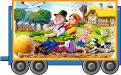 Kids Cartoon Characters, Cartoon Kids, Classroom Decor, Projects For Kids, Wonderland, Mandala, Parenting, Teaching, School