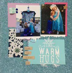Warm Hugs by b_manies at @studio_calico