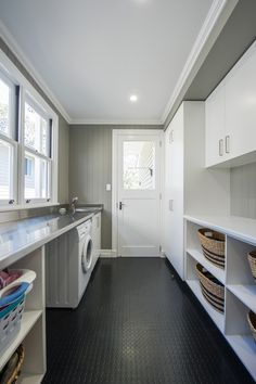 GALLERY-LAUNDRIES - homes4living