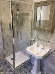 Offer: bathroom builders london, bathroom carpentry london, bathroom carpentry north london, bathroom refit london, bathroom refit north london, bathroom remodel london, bathroom remodel noth london, bathroom renovation london, bathroom renovation north london, bathroom renovations london, bathroom renovations north london, builder decorator london, builder decorator north london, builder north london, carpentry repairs london, carpentry repairs north london, carpentry services london… Builders London, Home Builders, Kitchen Builder, Carpentry Services, Kitchen Fitters, Room London, North London, Kitchen Paint, Room Paint