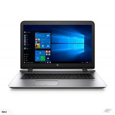 Possessing the most up-to-date laptop technology means you are using the best computer available for the job. Outdated laptop computers can become slower and need changing. Desktop Computers, Laptop Computers, Laptop Brands, Pc System, Latest Laptop, Best Computer, Intel Processors, Best Laptops, Windows 10