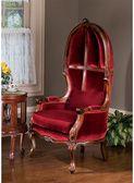 Sale Furniture - Furniture - Design Toscano
