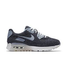 best sneakers d4d9e e3aa8 Nike Air Max 90 ultra