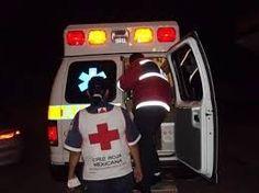 Sufre Uber primer choque en Juárez; hay 2 lesionadas | El Puntero