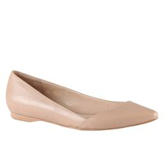 DOBRUS - womens flats shoes for sale at ALDO Shoes.