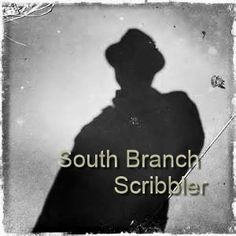 Shattered Figurine Find it here. www.southbranchscribbler.ca  Amazon, Kobo. The Scribbler, News Stories, Your Story, Check It Out, The Creator, Bobby, Authors, Musicians, Opportunity