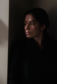 Sarah Shahi Person of Interest | Sarah Shahi as Samantha Shaw in Person of Interest – Lethe