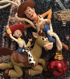 Disney Christmas Decorations, Christmas Ornaments, Holiday Decor, Elf, Disney Christmas Ornaments, Christmas Jewelry, Elves, Christmas Decorations, Fairy