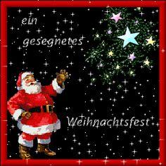 Kostenlose Bilder Frohe Weihnachten.Die 79 Besten Bilder Auf Weihnachten Gif In 2018 Christmas Time