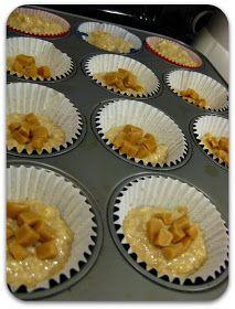 Healthy-ish_Caramel_Apple_Muffins
