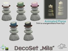 Is there any way to cross borders between differnt worlds? With MILA you can easily cross the borders between the worlds of adults, teenagers and children.  Found in TSR Category 'Sims 4 Table Lamps'