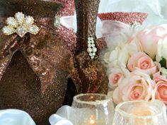 Wedding Centerpiece Wedding Decorations Weddings by KPGDesigns, $29.00