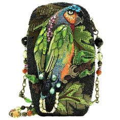 Mary Frances Chatterbox Handbag, Jenny Longhorn, Western Apparel and Boutique Unique Handbags, Unique Purses, Cute Purses, Luxury Handbags, Popular Handbags, Cheap Purses, Cheap Handbags, Cheap Bags, Mary Frances Purses