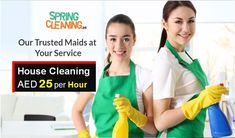 ✅ Professional & Well Trained Filipina Cleaners ✅ Book Online www.springcleaning.ae | Call Now 052 894 0897 Housekeeping - Part-time Maids - Deep Cleaning - Special team for Sofa and carpet Cleaning  #SpringCleaning #CleaningcompaniesDubai #MaidServices #Fulltimemaids #Parttimemaids #Housekeeping #Cleaningservices #DeepCleaning #Homemaids #dubaicleaners #residentialcleaning #babysitter #Nanny #Offer2020 #Discount #Reliable #UAE #Dubai #AbuDhabi #DubaiCleaners  #CarpetCleaning #FilipinaMaids
