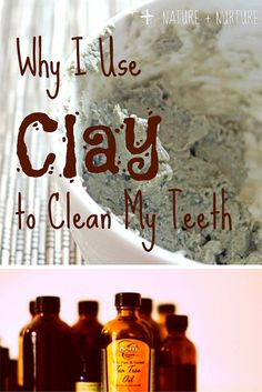 25 Homemade Toothpaste Recipes for a Healthy Happy Mouth - Salud Bucal 2020 Toothpaste Recipe, Homemade Toothpaste, Homemade Mouthwash, Homemade Deodorant, Teeth Whitening Remedies, Natural Teeth Whitening, Deodorant Recipes, Homemade Soap Recipes, Natural Wart Remedies