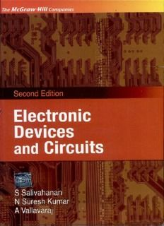 Solution manual of alternating current circuit corcoran pdf electronic devices and circuits surround our daily existence in an indispensable fashion thereby the fandeluxe Image collections