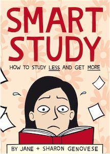 5 ways to motivate yourself to study ! great pins! i recommend you to check it out ! :) #studyhard
