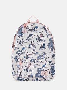 390c081e8789 Why one of our favorite kids  backpack brands is teaming up with Pharrell  Williams