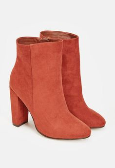Rossana Schuhe in SIENNA - günstig kaufen bei JustFab
