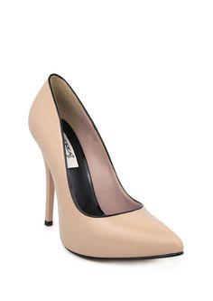 Andrea. En el Nombre del Diseño. Tienda Online. Zapatos 45a2370d159d