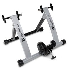 Gym Equipment, Bike, Strong, Metal, Fitness, Shopping, Bicycle Rollers, Workout Attire, Pop Tab Crafts