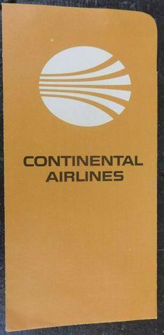Vintage Travel, Vintage Airline, Company Logo, Logos, Logo