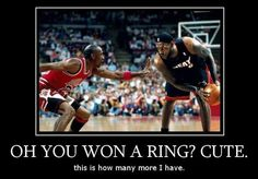 Miami Heat Victory Memes
